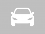 2016 Ford Fusion Hybrid Titanium Hybrid