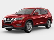 Ramsey Nissan   Nissan Dealers NJ   Bergen County Nissan ...