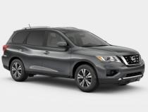 Nissan Dealers In Nj >> Ramsey Nissan | Nissan Dealers NJ | Bergen County Nissan Dealership