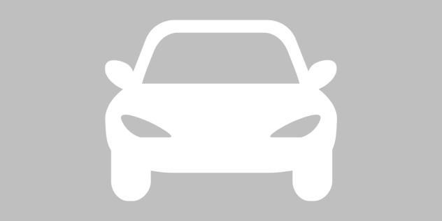 Stock photo of a  2019 Hyundai Santa Fe SE 2.4