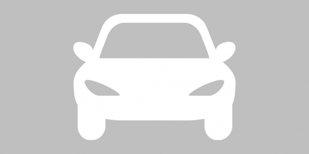 Stock photo of a  2013 Toyota RAV4 LE