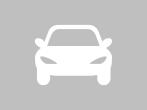 2010 Mitsubishi Lancer Hatchback GTS